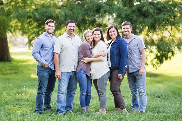 Molitor family