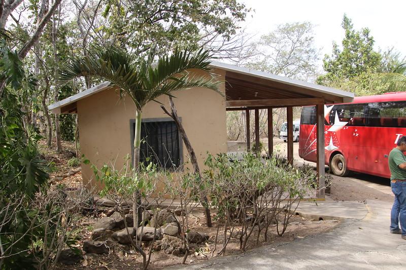 2020 Costa Rica 0433.JPG