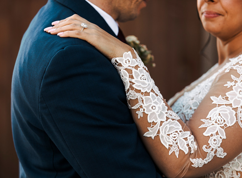 Alexandria Vail Photography Wedding Taera + Kevin 339.jpg