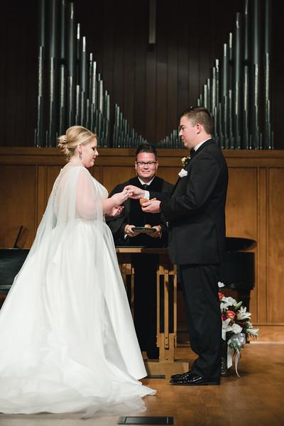 Amanda+Evan_Ceremony-161.jpg