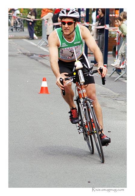 TTL-Triathlon-201.jpg