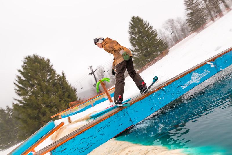 Pool-Party-Jam-2015_Snow-Trails-614.jpg