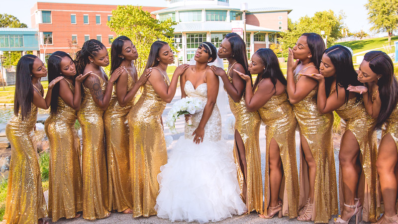Benson Wedding-0741.jpg