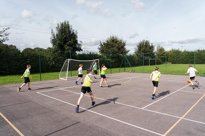 Calveley Primary School (241).jpg