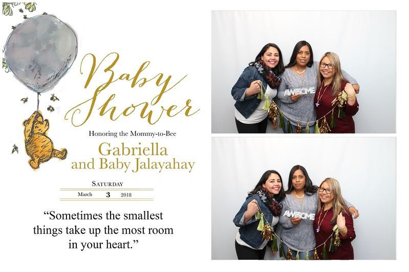 Gabriella_Baby_Shower_Prints_ (13).jpg
