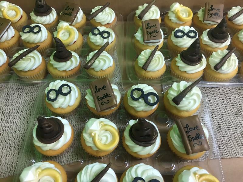 Cupcake (836).jpg