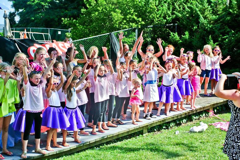 2013 Bay Ridge Musical-199.jpg