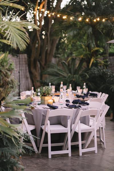 Meagan & Tim's Wedding_514.jpg