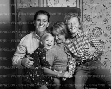 2019 Ehrgood Nikitine Family Portraits