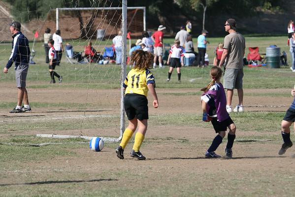 Soccer07Game09_057.JPG