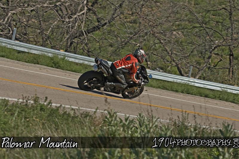 20090404 Palomar Mountain 096.jpg