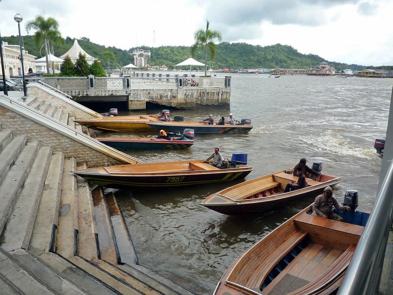 a boats.JPG