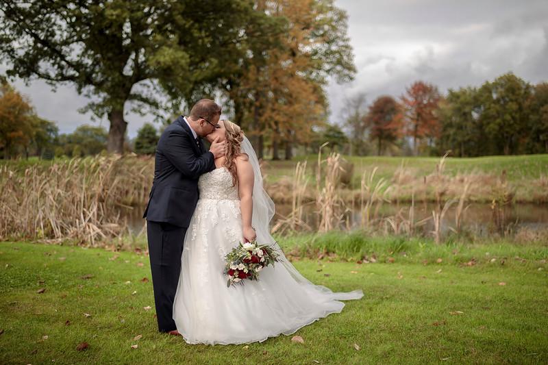 Amanda & Tyler Wedding 0074.jpg