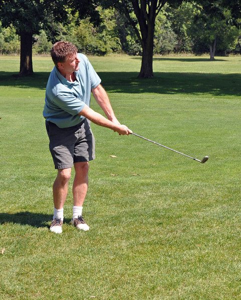Assumption BVM Golf 8-30-09-071.JPG