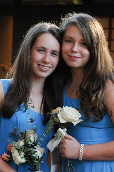 Hannah&Dan-2182.jpg