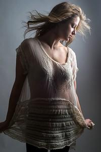 //www.modelmayhem.com/lilyanne