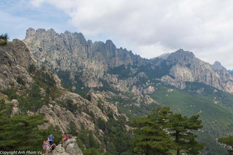 Uploaded - Corsica July 2013 349.jpg