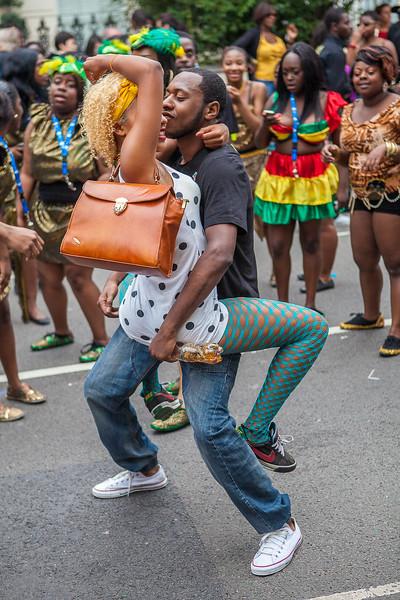 Obi Nwokedi - Notting Hill Carnival-319.jpg