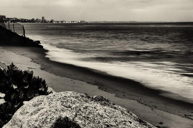 apr 23 - seaside.jpg