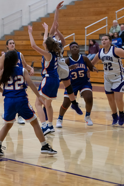 Freshman Panthers v Whiteland-8579.jpg
