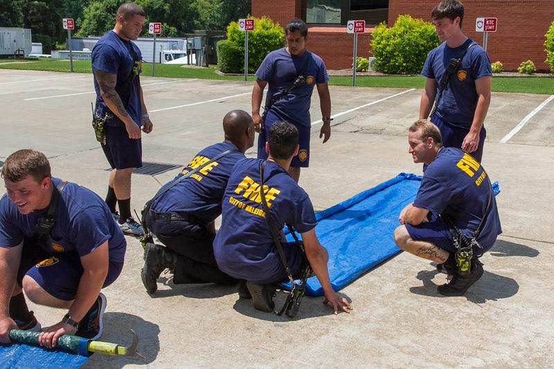 2021-07-30-rfd-recruits-sprinklers-mjl-004.JPG