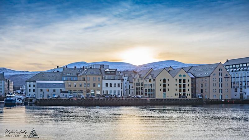 Norway 2018-20.jpg