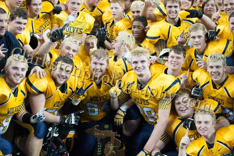 2014 Clarkston Varsity Football vs. Saline 810.jpg