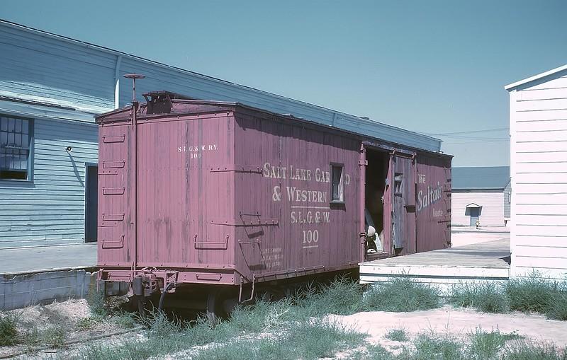 SLGW_Boxcar-100_Salt-Lake-City_Sep-1971_Rick-Burn-photo_Facebook-Nov-16-2018.jpg