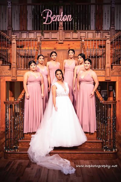Benton Wedding Logo 1.jpg