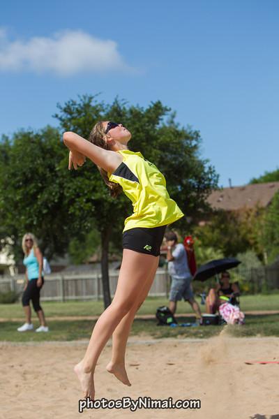 APV_Beach_Volleyball_2013_06-16_9541.jpg
