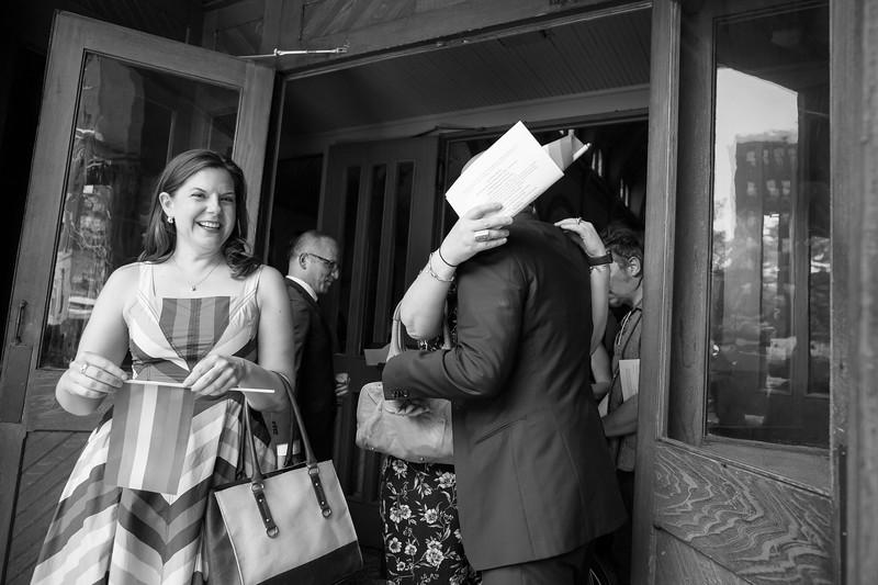 190629_miguel-ben_wedding-668.jpg