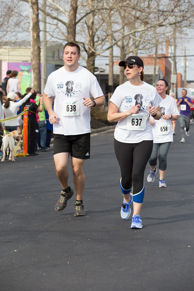 15thRichmondSPCADogJog-276.jpg