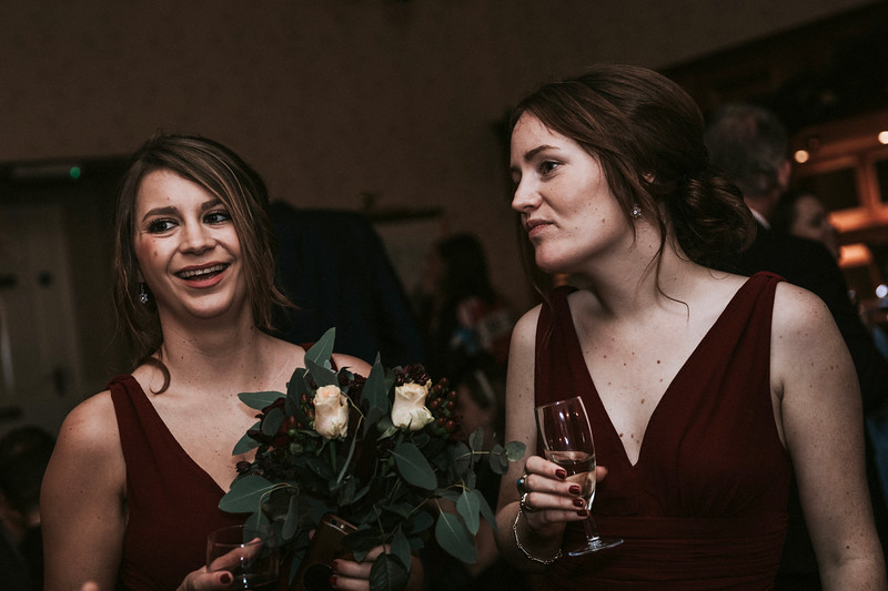 The Wedding of Cassie and Tom - 364.jpg
