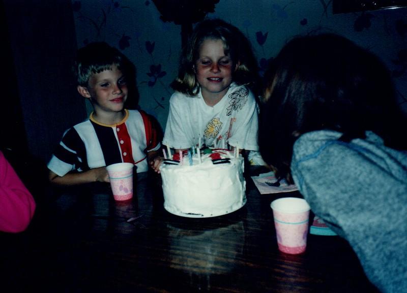 1989_Fall_Halloween Maren Bday Kids antics_0039.jpg