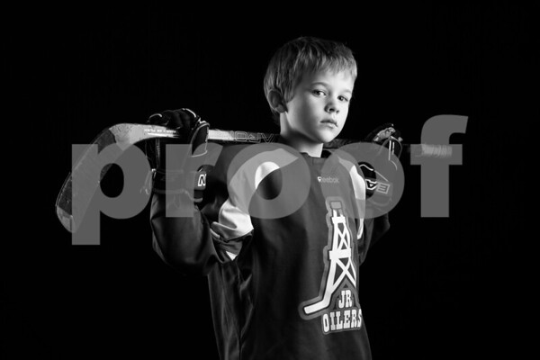 2012-11-28 Oilers Mite