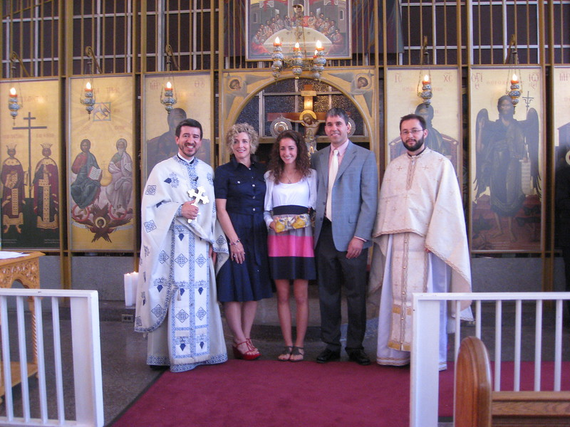 2010-05-16-Church-School-Graduation_027.JPG