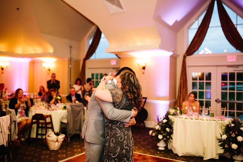 carli and jack wedding-818.jpg