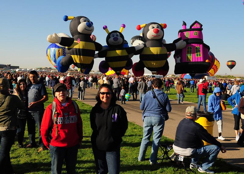 NEA_5419-7x5-Balloons.jpg