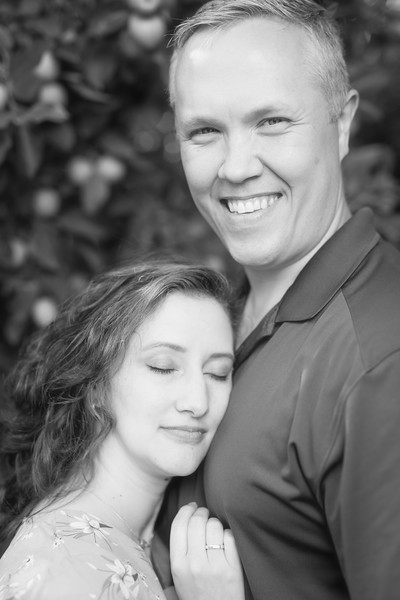 Brandt and Samantha-BW-98.jpg