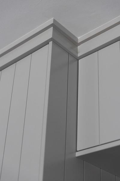 Nat Emek Dotan Carpentry (6).jpg