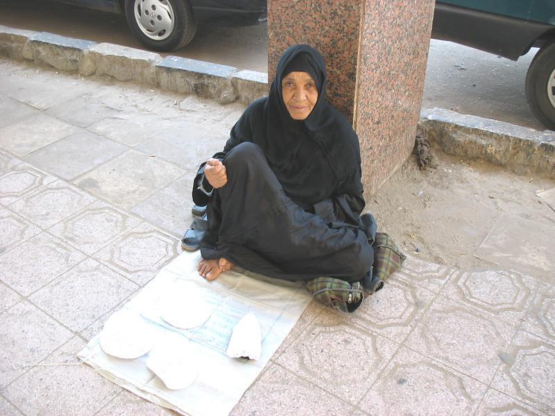 Egypt-309.jpg