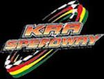 KRA Speedway