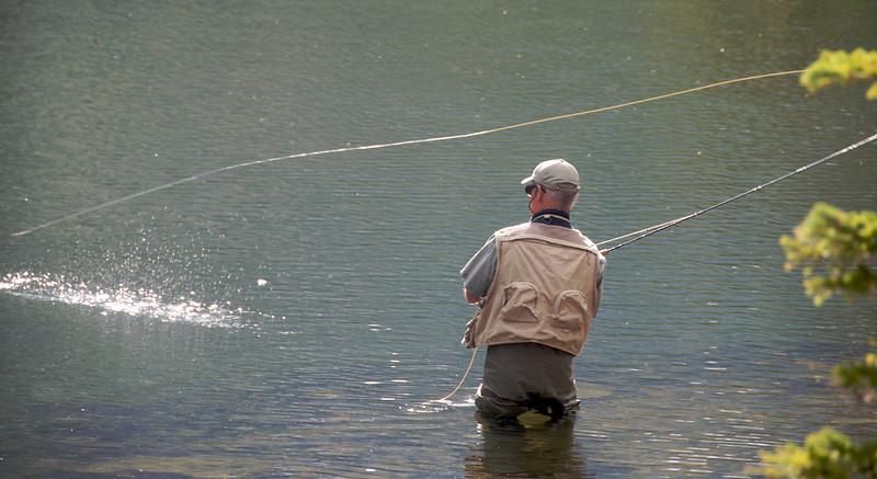 Fly Fishing 1.jpg