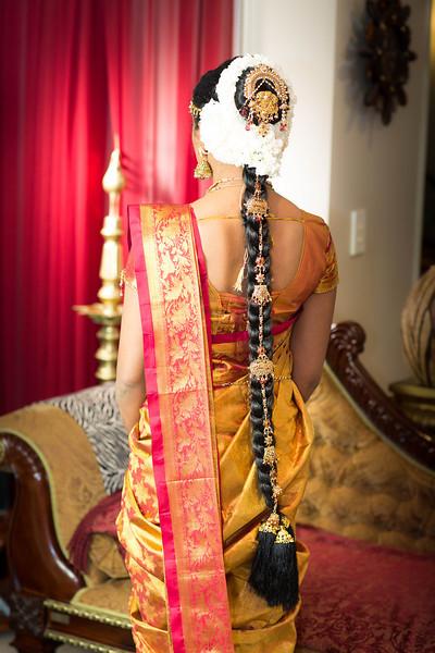 Shobi Pre Bridal (241 of 366).JPG
