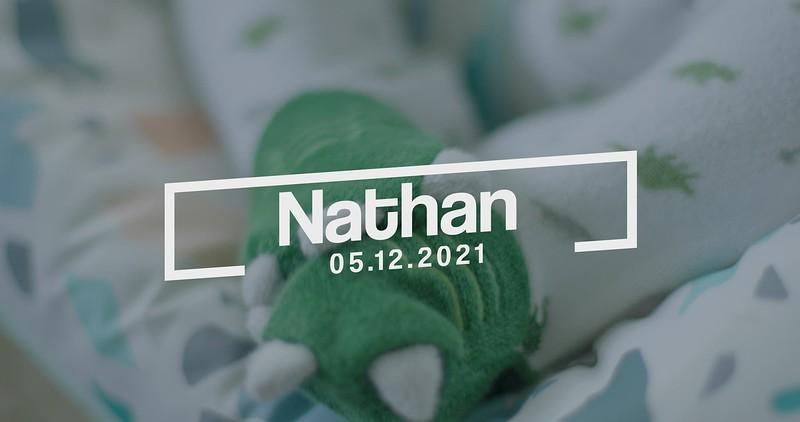 Nathan_mp4.MP4