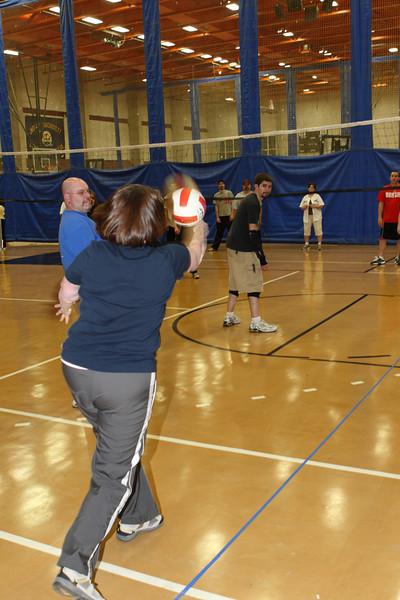 volley ball0143.JPG