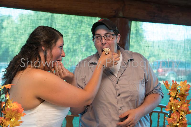 1092_Megan-Tony-Wedding_092317.jpg