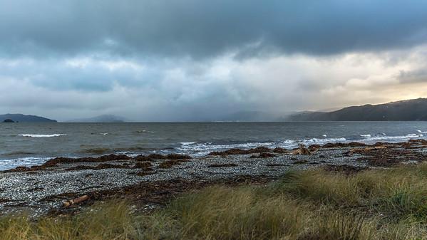 20180529 Stormy day in Wellington  _JM_0432.jpg