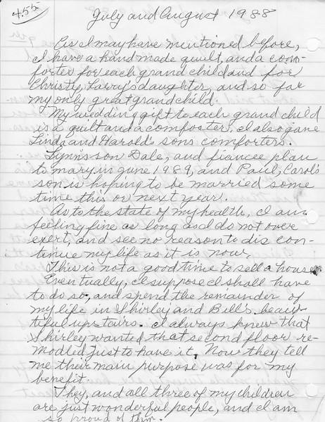 Marie McGiboney's family history_0455.jpg