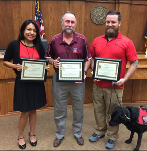 smith-county-employeesrecognized-for-certificationsyears-of-service